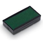 Tampone di ricambio 6/4911 - verde - Trodat