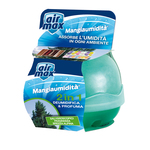 Kit Mangiaumidità 2in1 Deo Brezza Alpina - 40 gr - Air Max