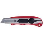 Cutter da lavoro autorientrante SL 3P - NT Cutter