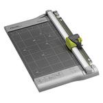 Taglierina a lama rotante smartcut A425 4in1 per A4