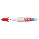 Correttore Pocket Pen - 8ml - punta metallica - Pritt