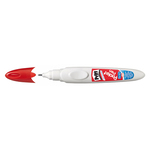 Correttore Pocket Pen - 8ml - punta metallica - Pritt