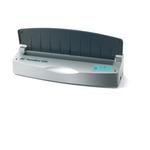 Rilegatrice termica T200 - GBC