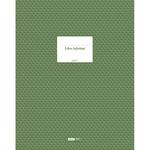 Registro infortuni - 31 x 24,5cm - 15 pagine - Edipro