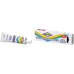 Adesivo Bostik® Supertrasparente - universale - 50 gr - trasparente - Bostik®