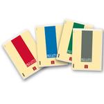 Blocco Pignastyl - A5 - bianco - 150 x 210mm - 80gr - 70 fogli - Pigna