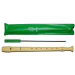 Flauto dolce - B9508 - Hohner