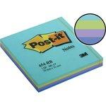 Post-it® Notes Rainbow