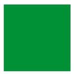 Plastica adesiva Deco d-c-fix - 45 cm x 15 m - verde lucido - Dc-Fix