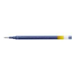 Refill roller sfera Inkgel BLS G2 7 - punta 0,7mm - blu - Pilot