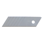 Lame di ricambio per cutter SL 3P - 16x60 mm - blister 10 lame