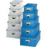 Set scatole in polipropilene