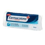 Cotone idrofilo - 100 gr - Farmacotone