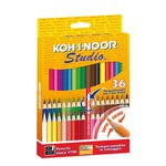 Pastelli Studio