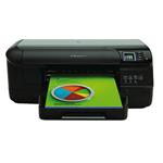 Stampante Inkjet Colore OfficeJet Pro 8100E