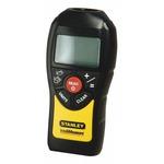 Misuratore IntelliMeasure® a ultrasuoni - misurazioni da 60 cm a 15 m - Stanley