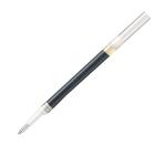 Refill Energel LR10 - nero - 1,0mm - Pentel - conf. 12 refill