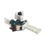 Tendinastro manuale - nastri fino a 75 mm - Viva