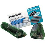 Originali per Panasonic laser