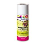 Vernice spray - trasparente - effetto laccato e ceramico - 400ml - CWR