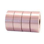 Nastro Splendene - rosa 56 - 48mm x 100mt - Bolis - conf. 4 nastri