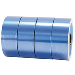 Nastro Splendene - blu 14 - 48mm x 100mt - Bolis - conf. 4 nastri