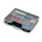 Valigetta portaminuterie ProOrganizer - 16