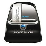 Etichettatrice LabelWriter 450 - Dymo