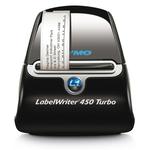 Etichettatrice LabelWriter 450 turbo - Dymo