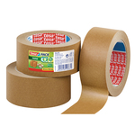 Nastro adesivo Tesapack® Paper ecoLogo® - 50 mm x 50 m - Tesa