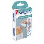 Cerotto Spray - 28 ml - Nexcare