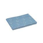 Panno Pavimenti Professional - 59x50 cm - Vileda