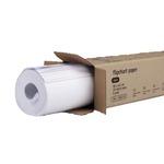 Blocco per lavagna - 20 fogli - 65x98 cm - bianco - Legamaster