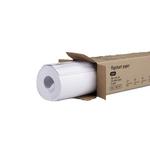 Blocco per lavagna - 20 fogli - 65x98 cm - quadretti 2 cm - Legamaster