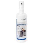 Detergente TZ7 per lavagne bianche - 125 ml - Legamaster