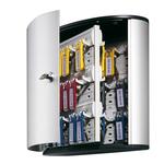Cassetta portachiavi da parete Key Box - 54 posti - Durable