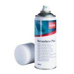 Spray Noboclean Plus per lavagne bianche - 400 ml - Nobo