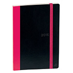 Agenda settimanale Soft&Color WEEKLY