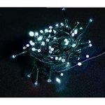 Luci natalizie LED