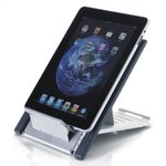 Supporto universale per iPad/notebook