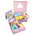 Set regalo Princess
