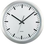 Orologio da parete Big - diametro 46 cm - bianco - Methodo