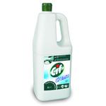 Cif crema classica - sgrassante - 2 L