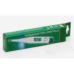 Termometro digitale - PVS