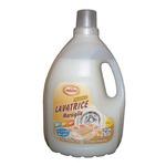 Detersivo liquido Lavatrice Marsiglia - 3 lt - Amacasa