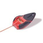 Misuratore Prolaser® Nail Gripper - laser con reggi chiodo - Kapro / Maestri