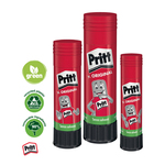 Colla pritt stick 11gr