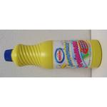 Ammoniaca profumata - 1 L - Amacasa