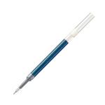 Refill Energel LRN5 - punta ago 0,50mm - blu - Pentel