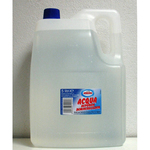 Acqua demineralizzata - Amacasa - tanica da 5 lt